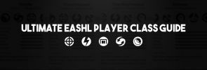 The Ultimate EASHL Player Class Guide (Updated!)