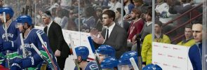 Coaching Strategies Part 2: Breakouts, Power Play, & Penalty Kill