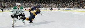 6 Useful NHL 17 Tips and Tricks You Don't Know