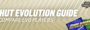 The Complete NHL 19 HUT Evolution Guide!